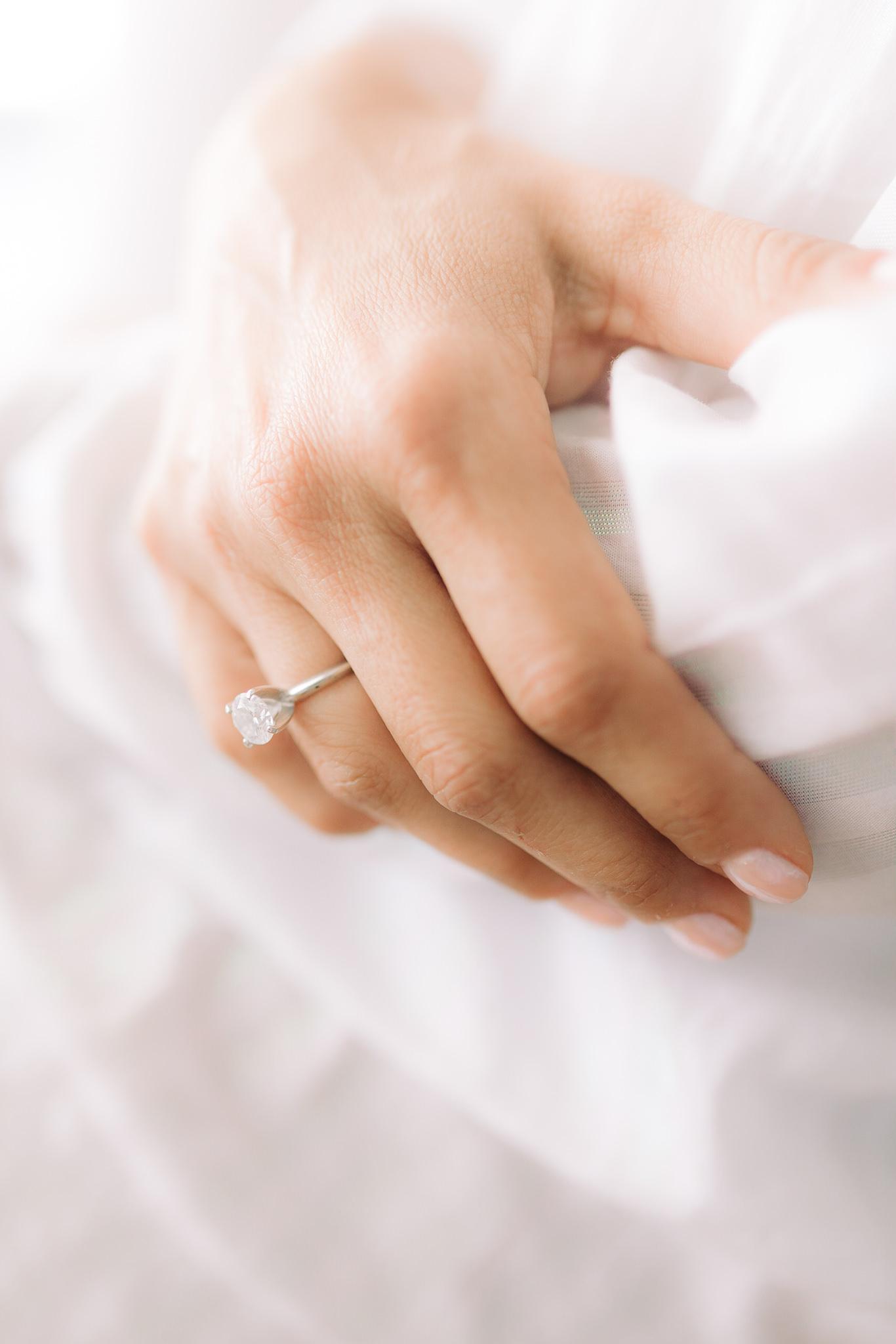 Bride-Preparation-021