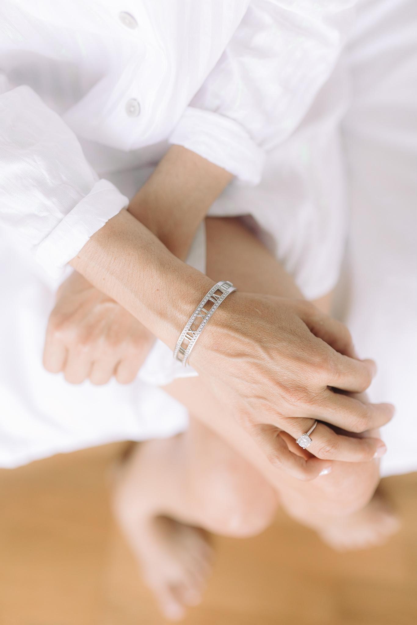 Bride-Preparation-092