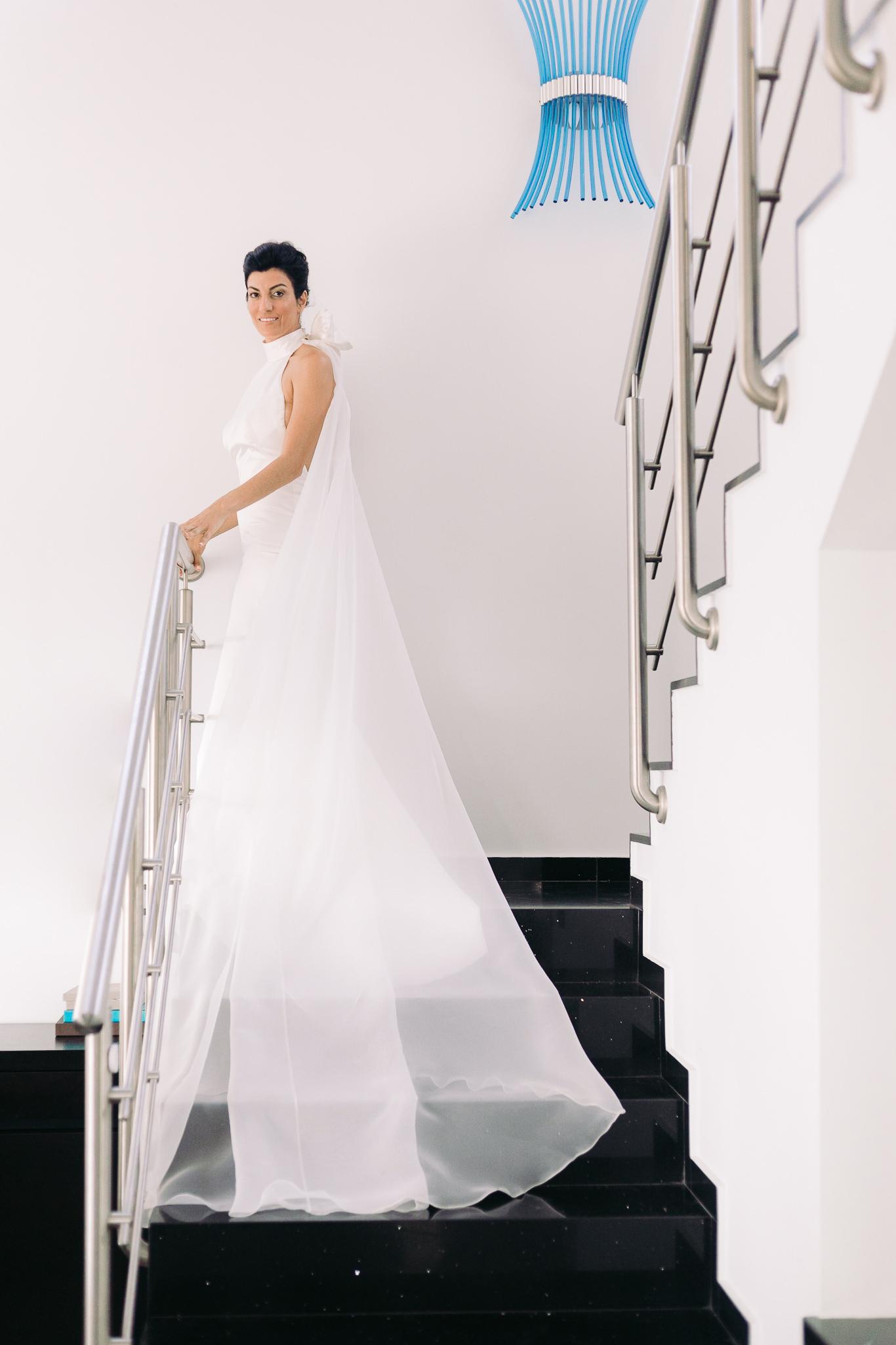 Bride-Preparation-140