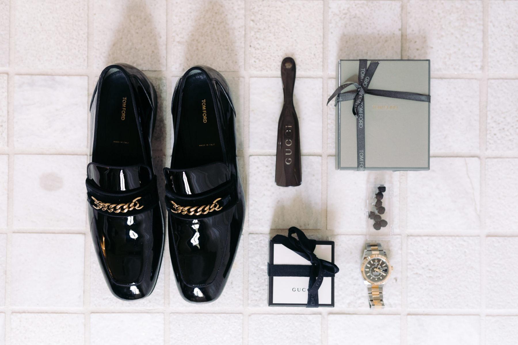 Groom-Preparation-016-1800×1201