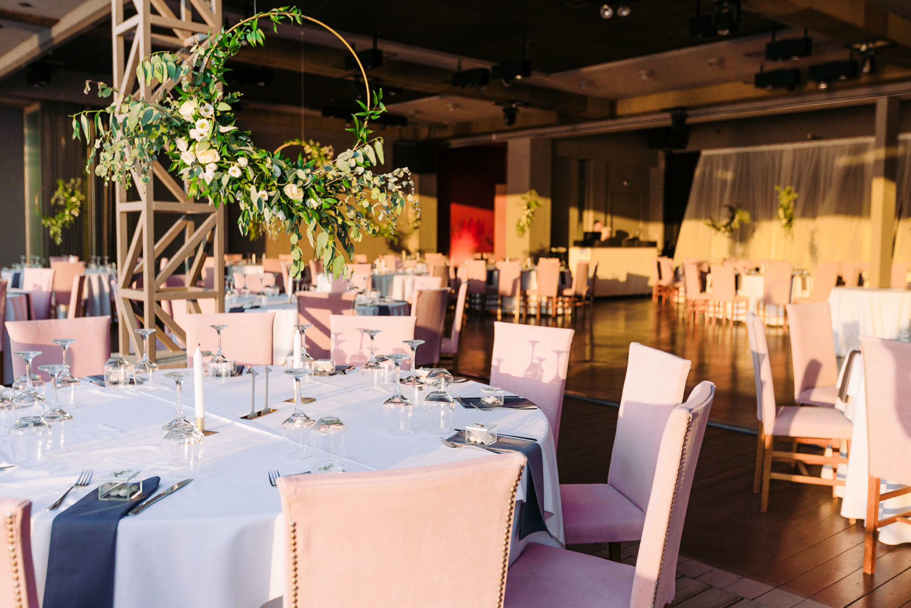 Venue-Decor-and-Welcome-Drink-011-1800×1201