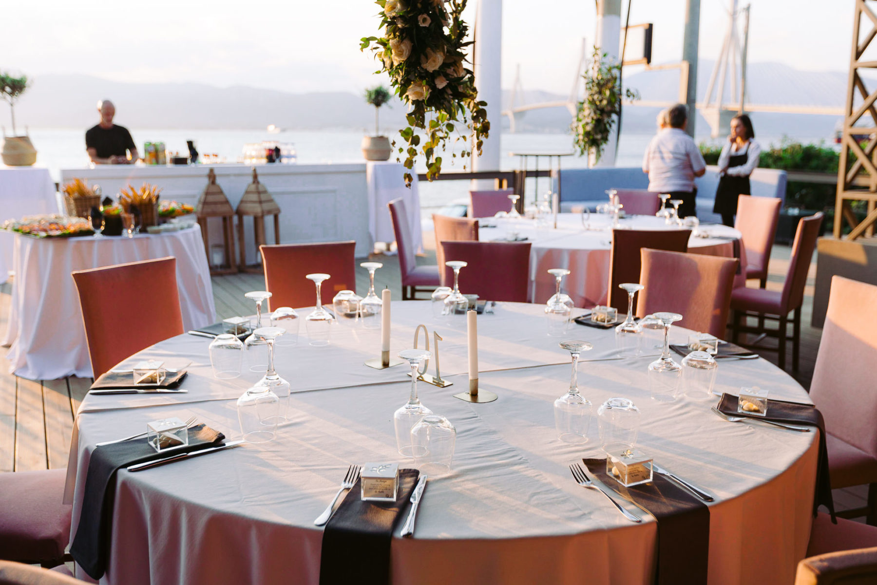 Venue-Decor-and-Welcome-Drink-014-1800×1201