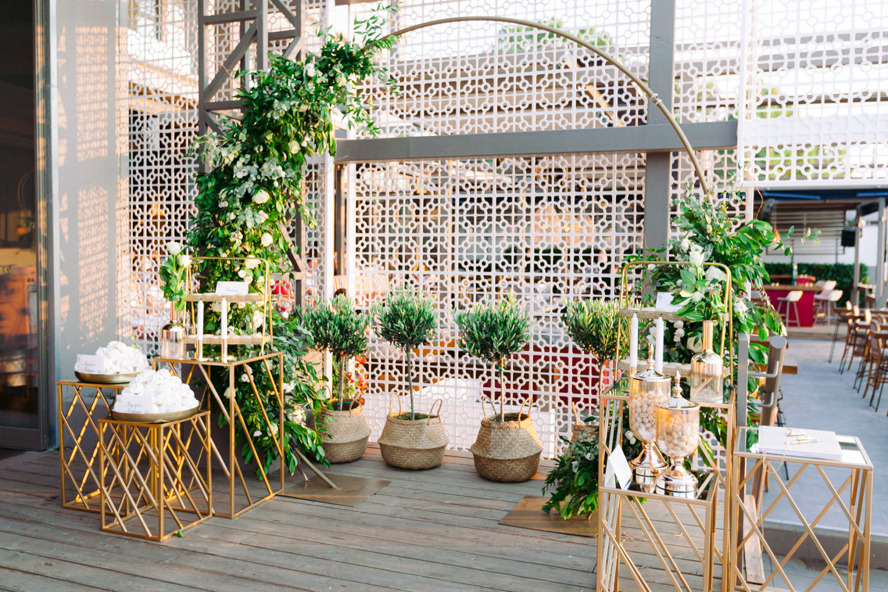 Venue-Decor-and-Welcome-Drink-024-1800×1201