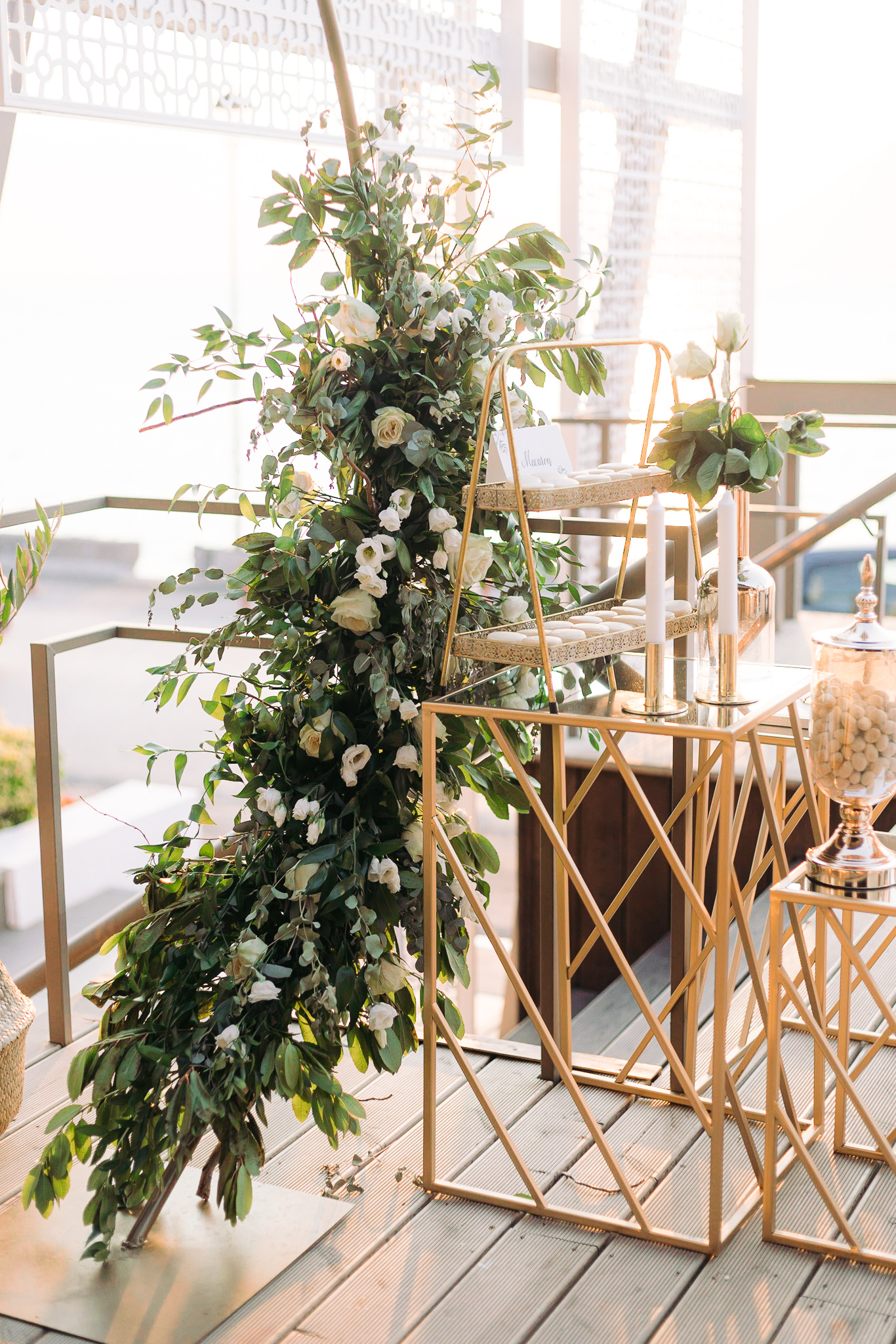 Venue-Decor-and-Welcome-Drink-030