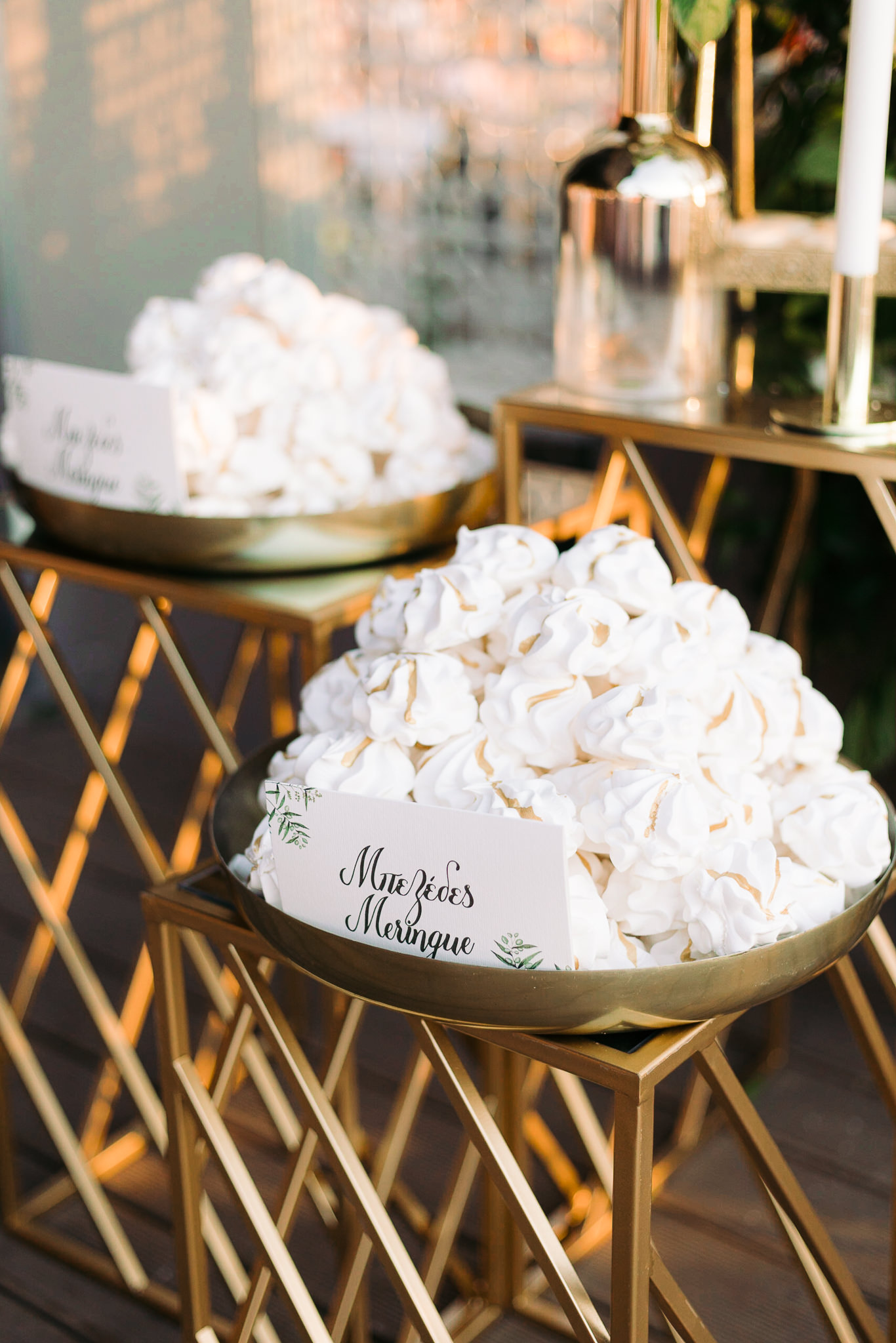 Venue-Decor-and-Welcome-Drink-032