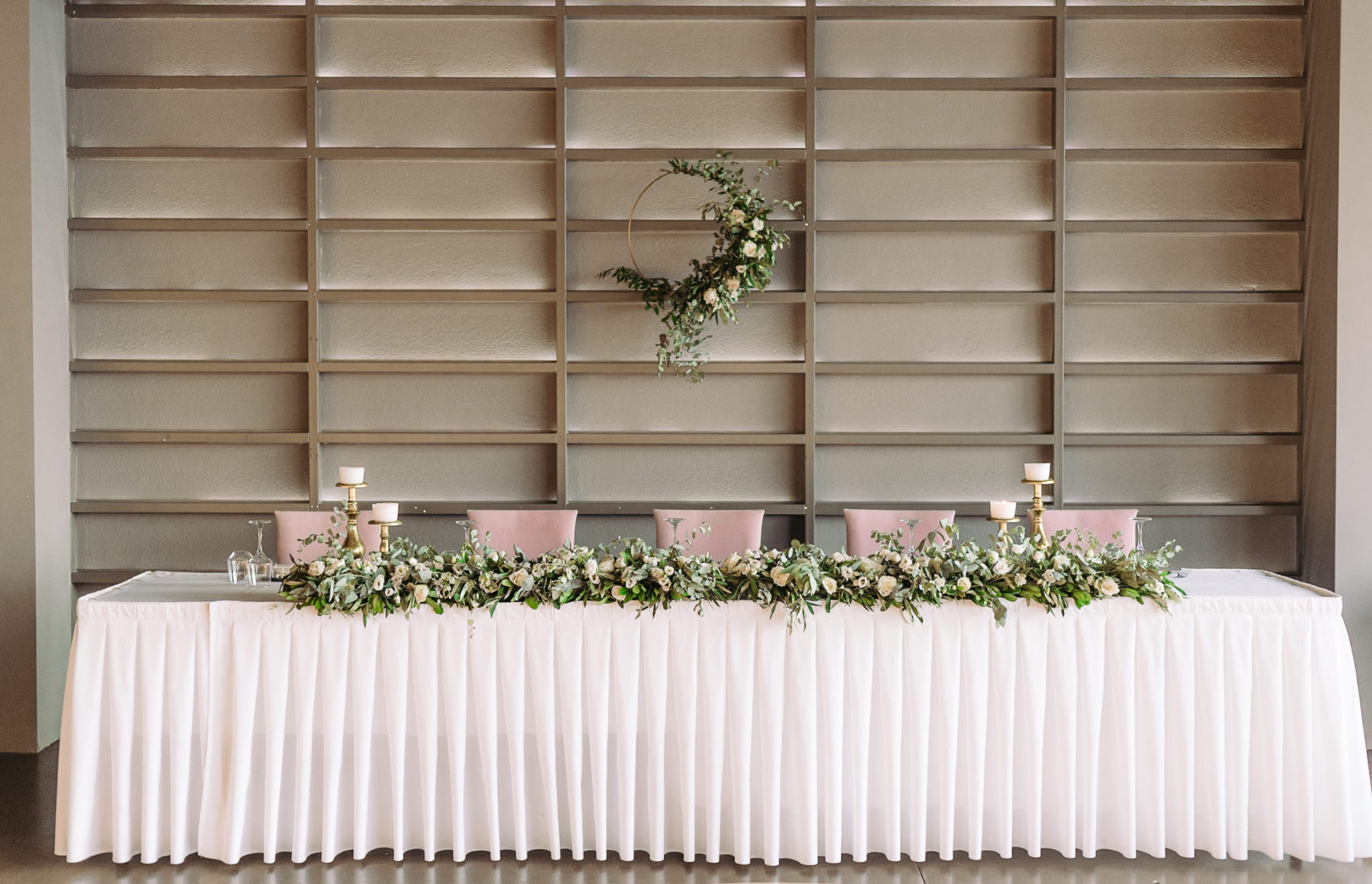 Venue-Decor-and-Welcome-Drink-034-1-1800×1160