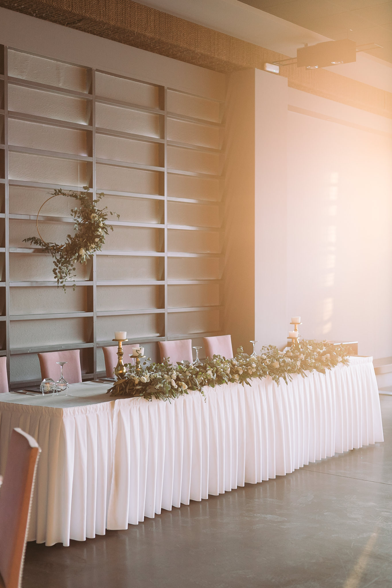 Venue-Decor-and-Welcome-Drink-035