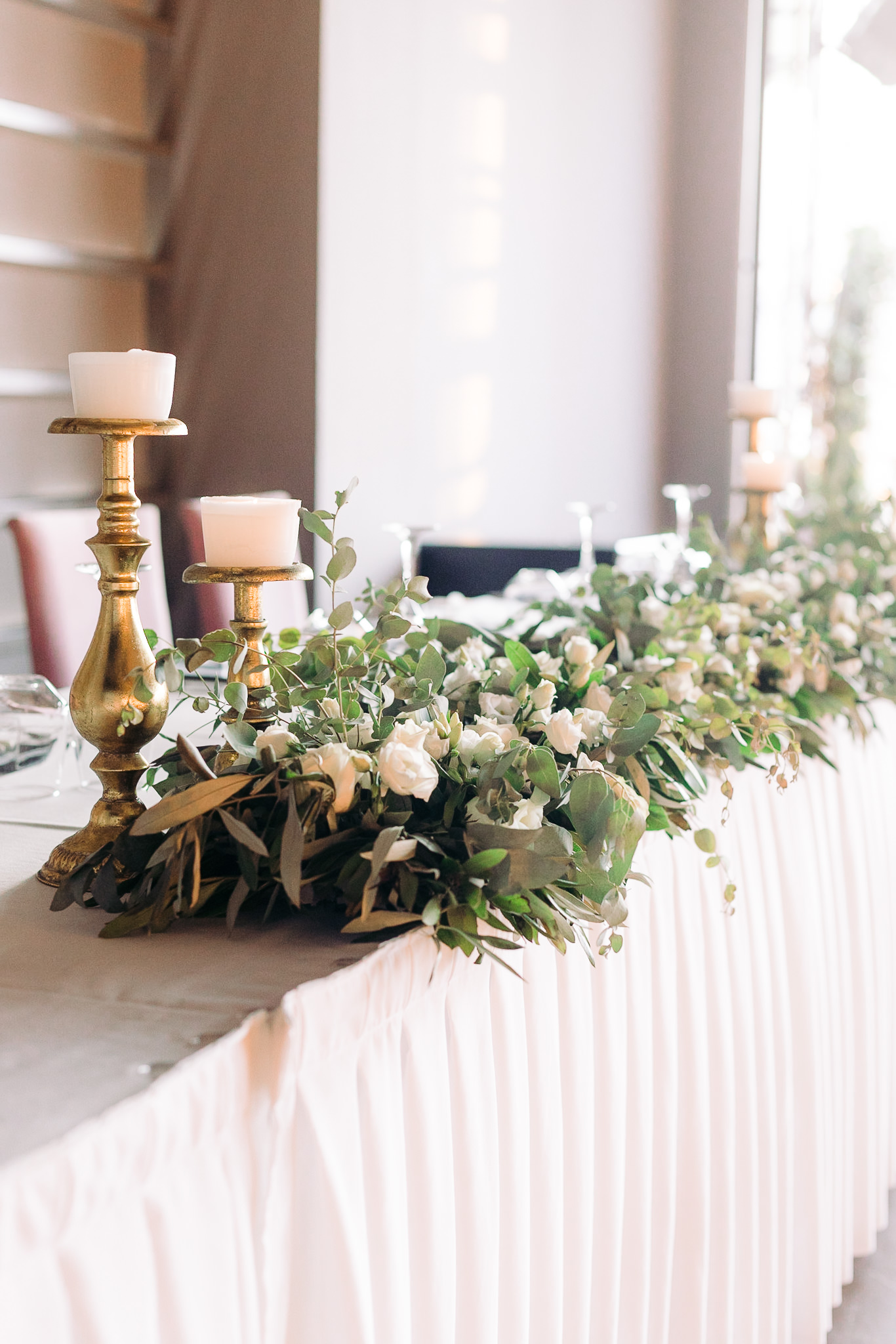 Venue-Decor-and-Welcome-Drink-038