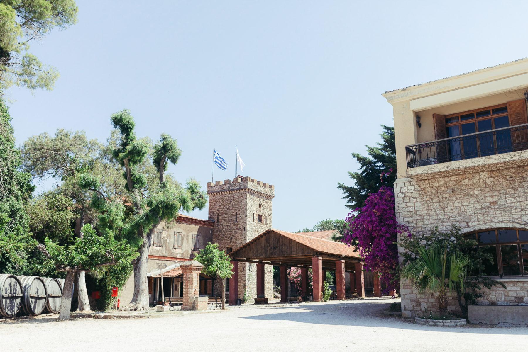 Visit-to-Achaia-Clauss-015-1800×1201
