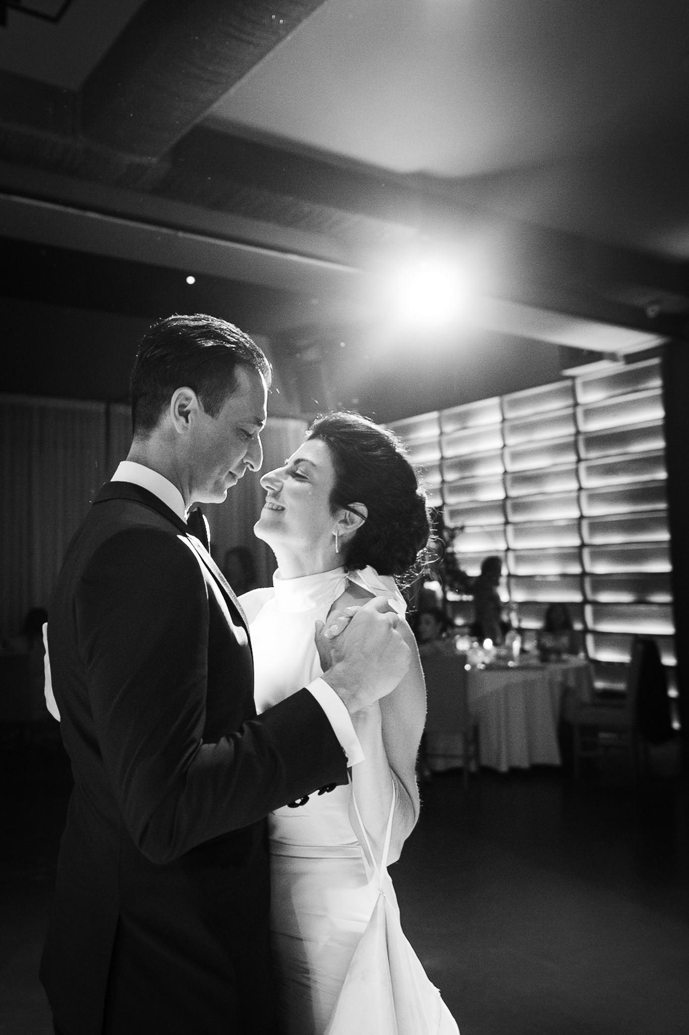 Wedding-Party-069