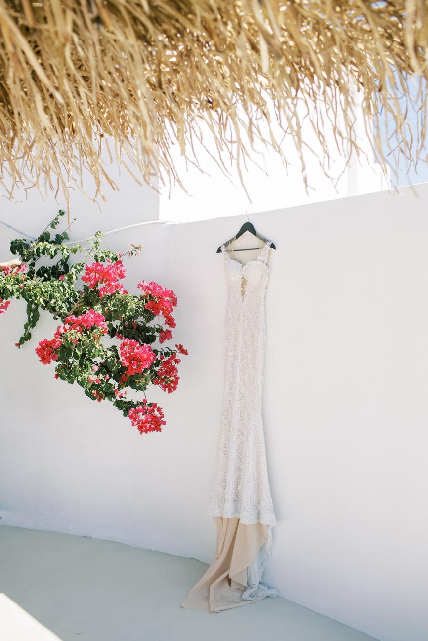 wedding decorations_02