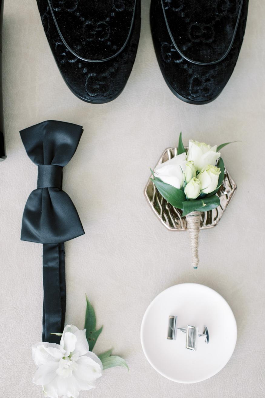 wedding decorations_11