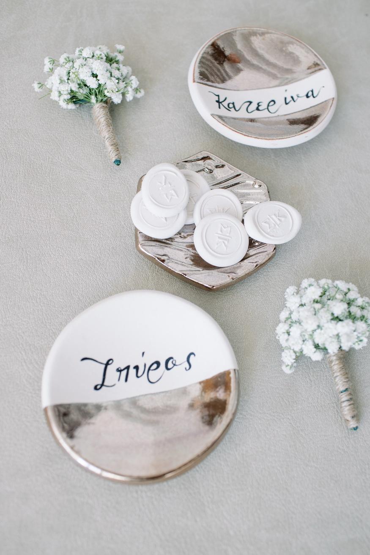 wedding decorations_20