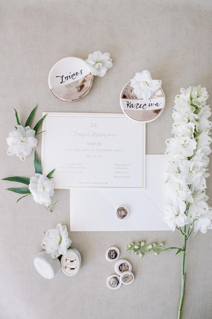 wedding decorations_23