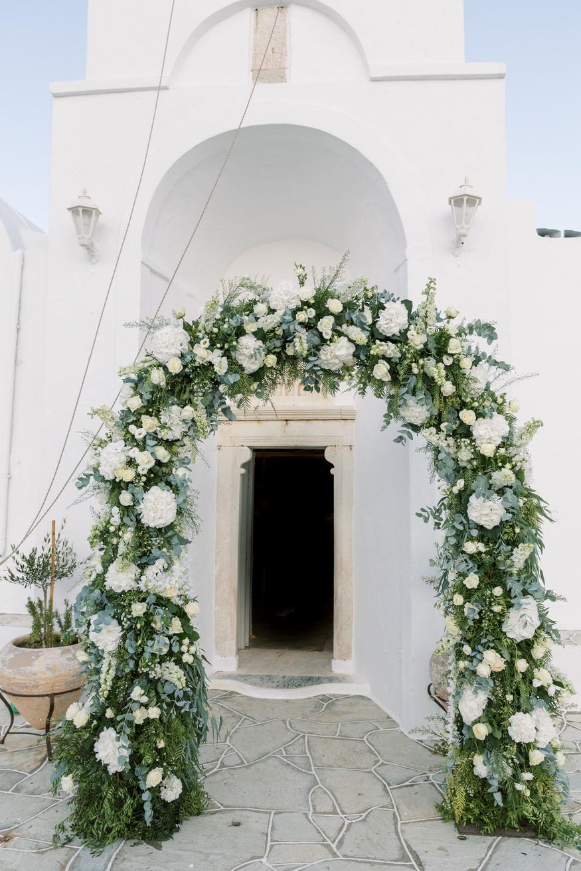 wedding decorations_30