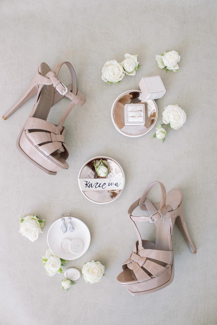 wedding decorations_35