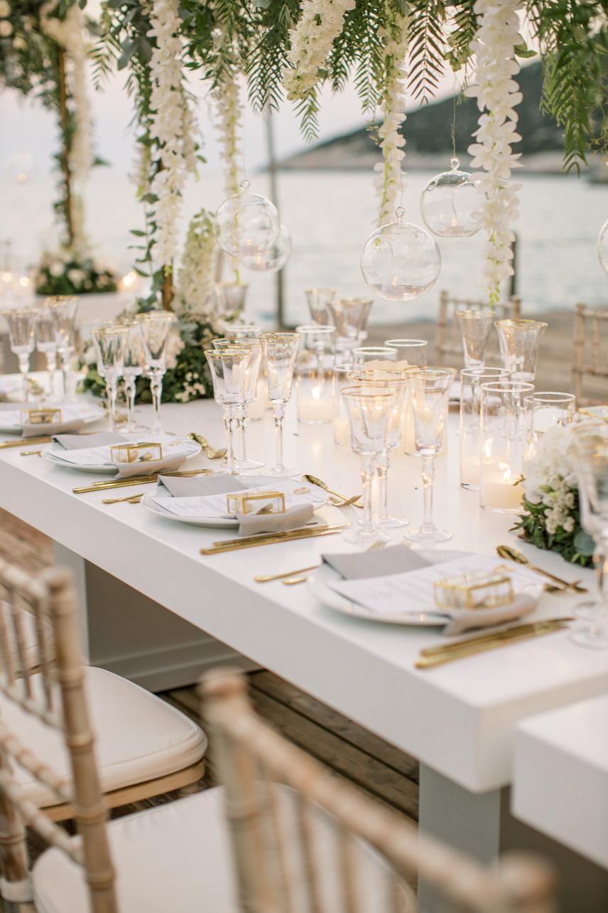wedding decorations_53
