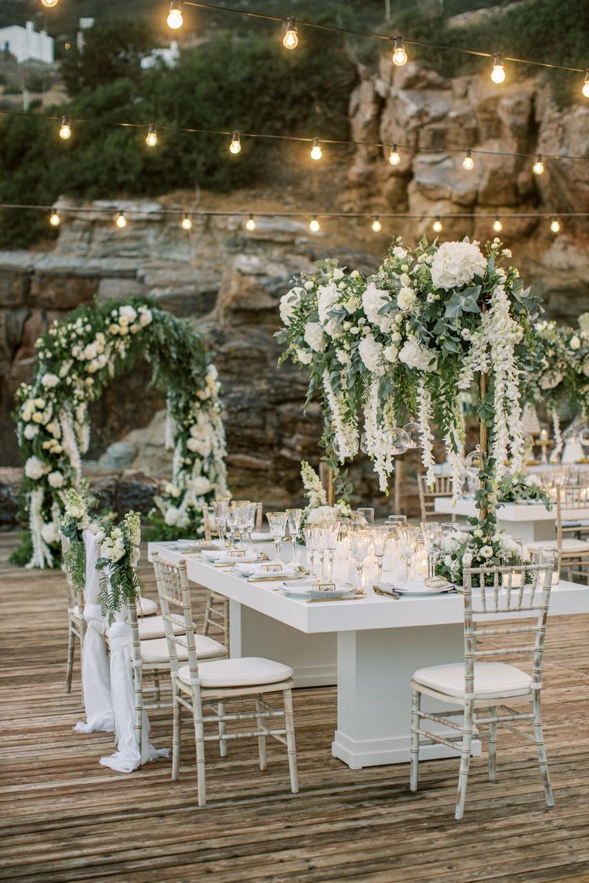 wedding decorations_57