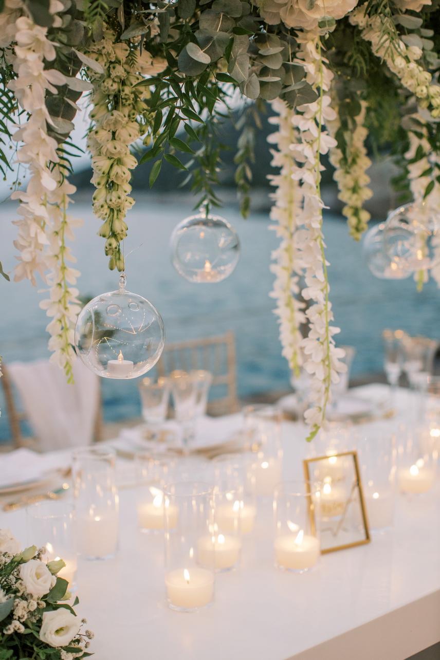 wedding decorations_63