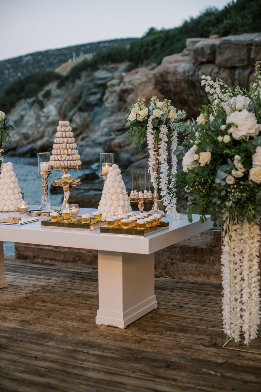 wedding decorations_65