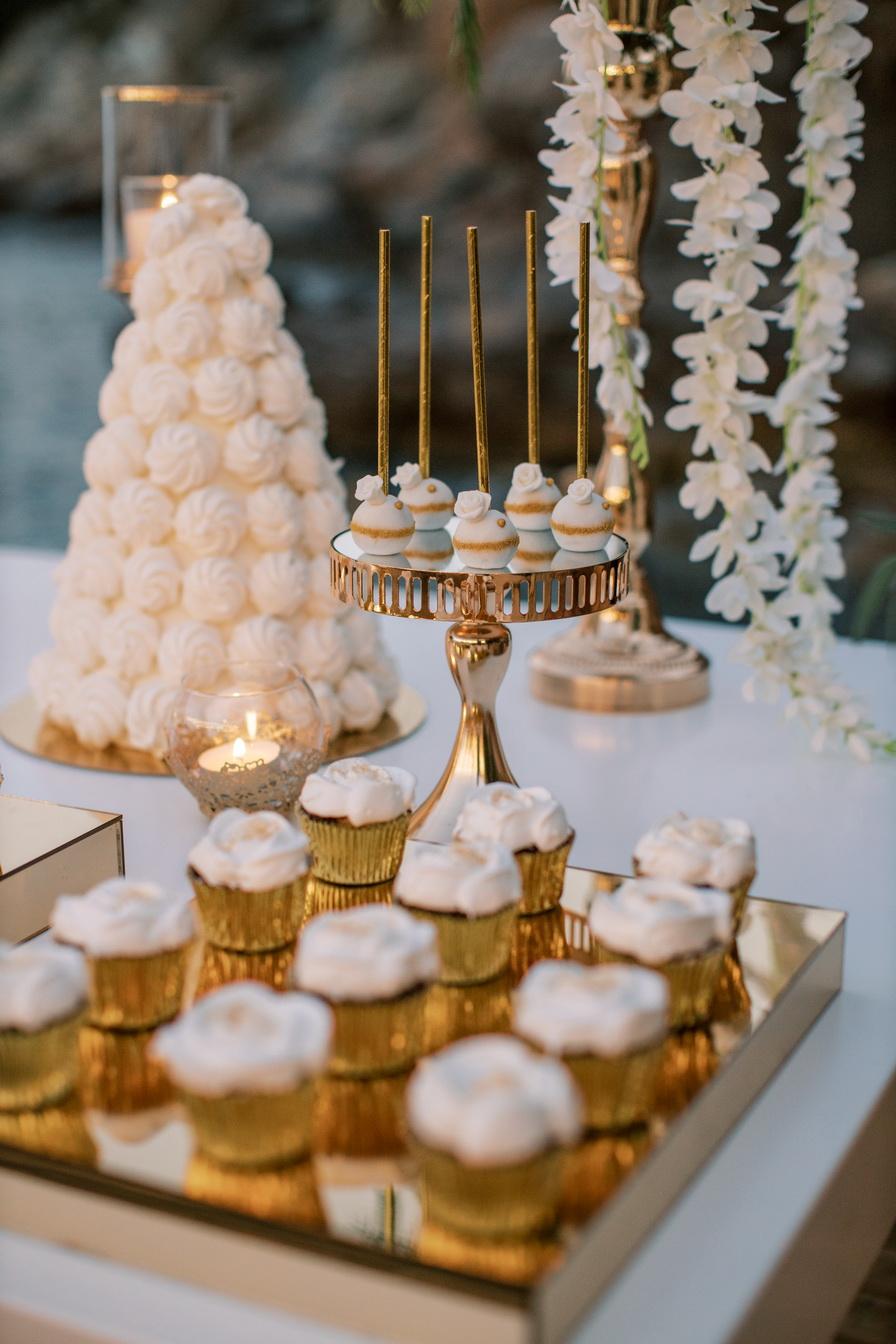 wedding decorations_67