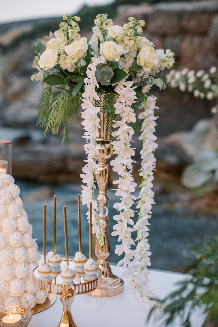 wedding decorations_68