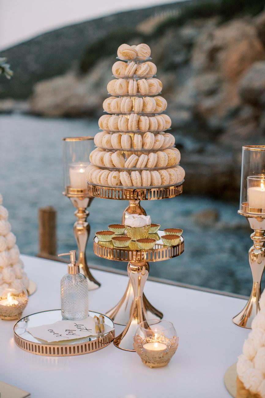 wedding decorations_69
