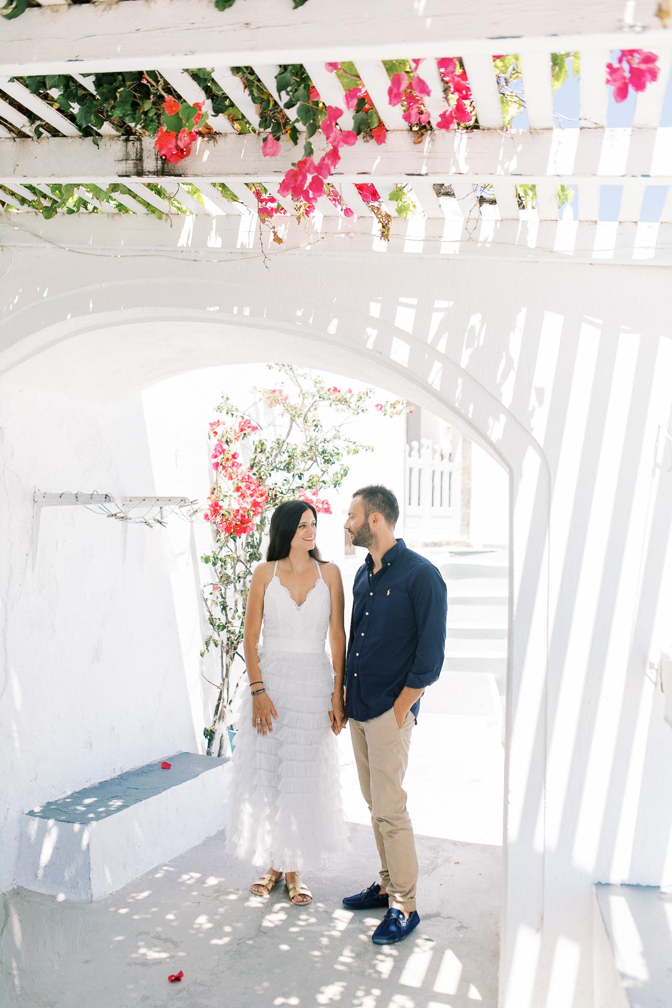 Argiris & Dimitra